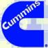 کامینز - cummins