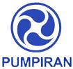 pumpiran