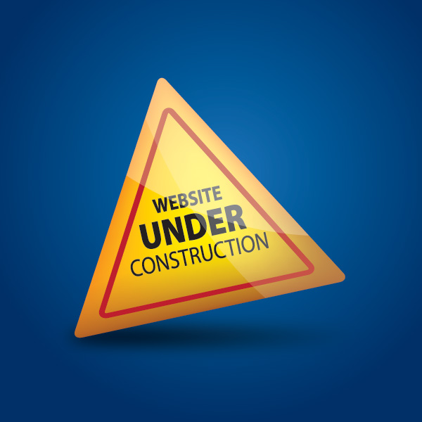 under construction copy copy copy