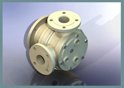 ykcf2-100-g-1-2