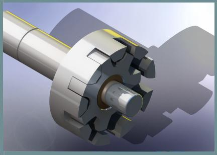 ykcf2-100-g-8-2
