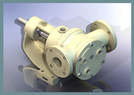 ykf2-100-g-5-2